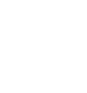 Wine on the Waterfront, Valo Logo in Vancouver Washington