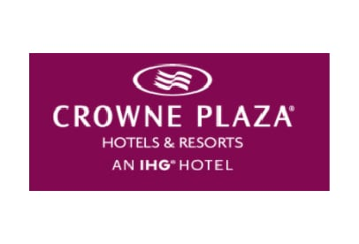 Crowne Plaza - sponsor of comprehensive autism center in Bay Area