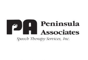 Peninsula Associates - sponsor of comprehensive autism center in Bay Area