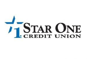 Star One Credit Union - sponsor of comprehensive autism center in Bay Area