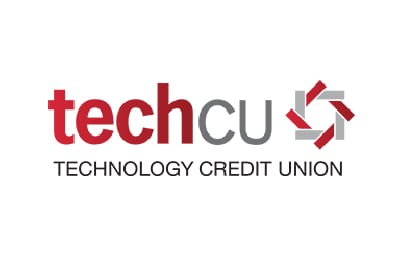 Technology Credit Union - sponsor of comprehensive autism center in Bay Area