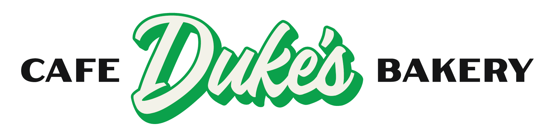 Dukes Cafe and Bakery